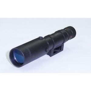 lampe infrarouge 805nm
