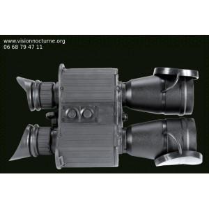 Jumelles de vision nocturne Armasight Spark B Core