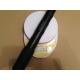 Lampe infrarouge Yukon 29072