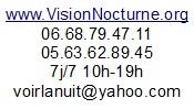 vision nocturne : jumelles, lunettes, réparation, assemblage